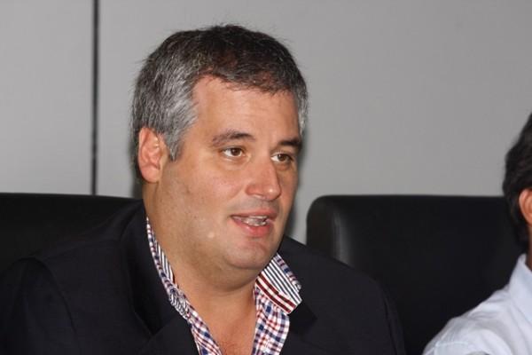 Odebrecht pagó 200 mdd de sobornos en 8 países de AL