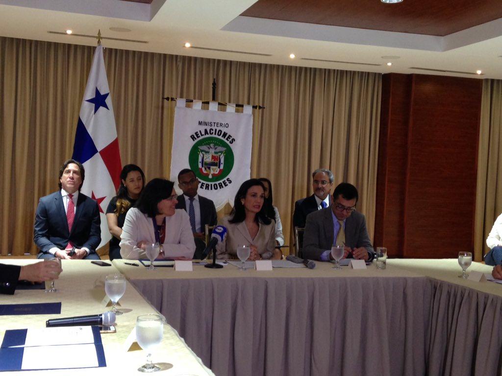 Corte IDH pide al Perú el expediente del indulto a Fujimori