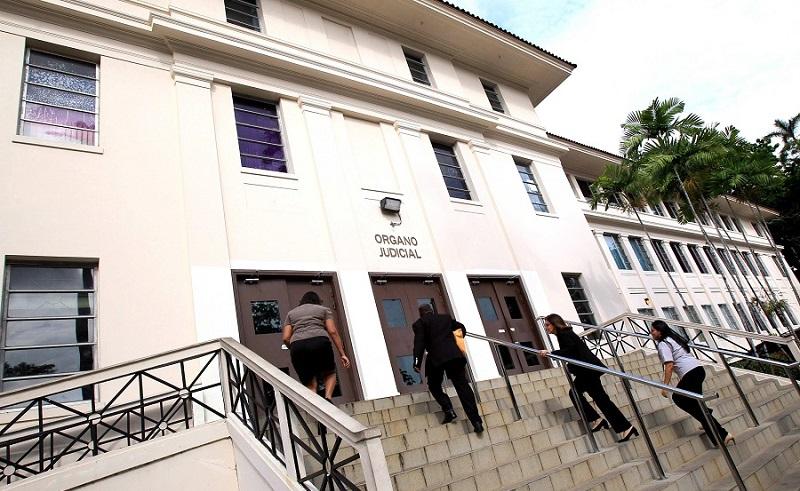 Rechazan cerrar caso de indultos contra Martinelli — Panamá