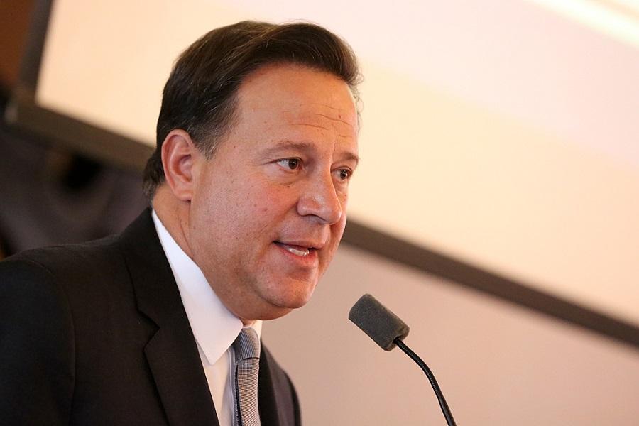 Panamá participará en Expo 2020 de Emiratos Árabes Unidos