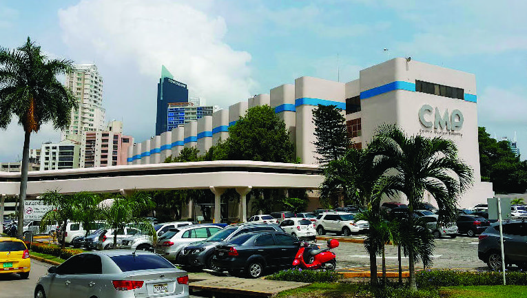 Grupo Hospiten adquiere el Centro Médico Paitilla