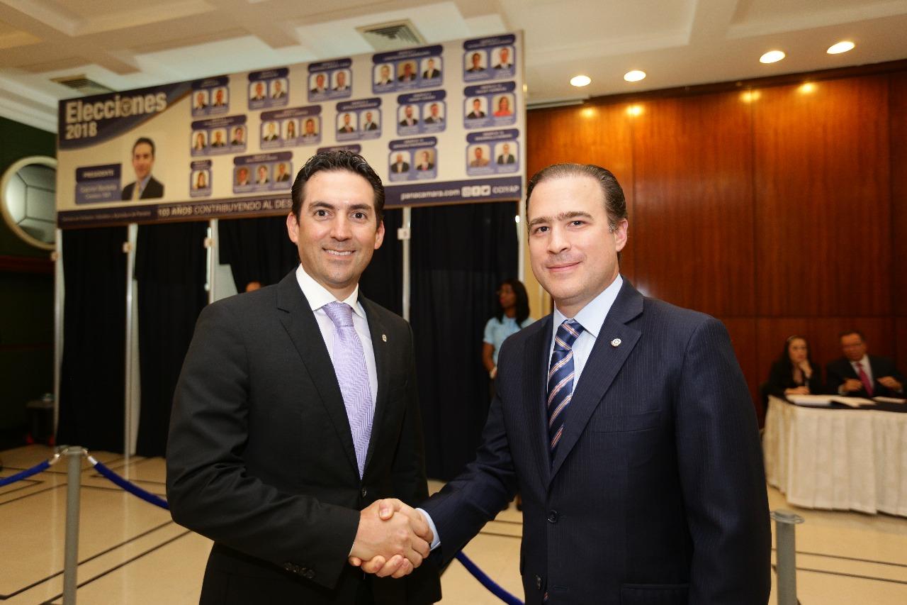 Iniciarán proceso de apertura de Embajada en Jordania