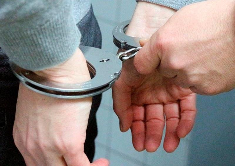 Presidente Varela sanciona ley que aumenta pena a violadores de menores