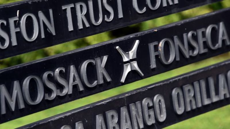 Mossack-Fonseca anunció el cierre de sus oficinas