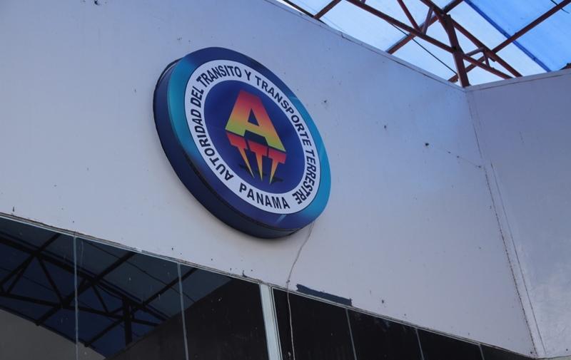 Fiscalía recibirá denuncias por boletas falsas registradas en sistema de la ATTT