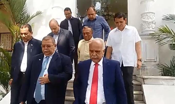 Fiscalía Anticorrupción investigará irregularidades en las boletas de infracción de la ATTT