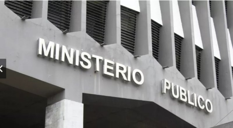 Ministerio Público reactiva la causa Odebrecht