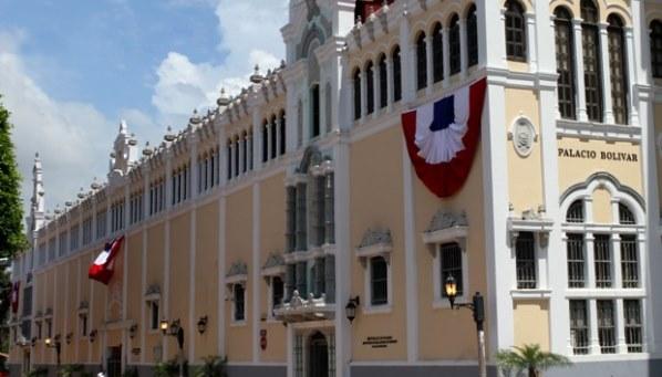 Díaz-Canel estrena con Maduro su actividad internacional al frente de Cuba