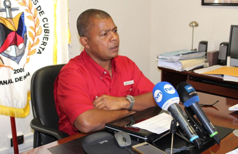 Capitanes de remolcadores responden a la ACP