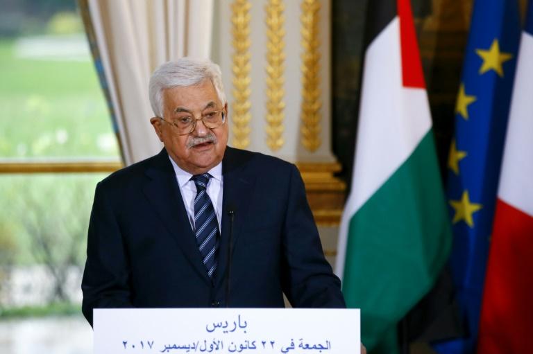 Guatemala anunció que trasladará su embajada a Jerusalén
