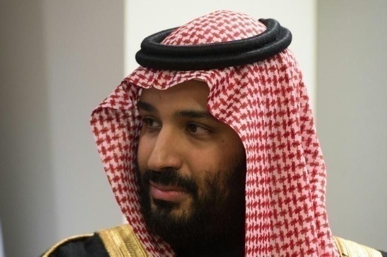 Arabia Saudita intercepta misil sobre Riad: Al Arabiya