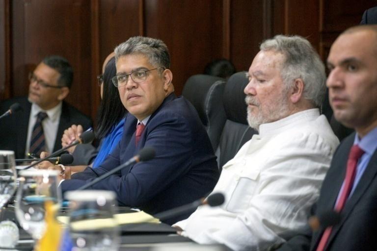 Chile será observador del diálogo entre gobierno y oposición de Venezuela