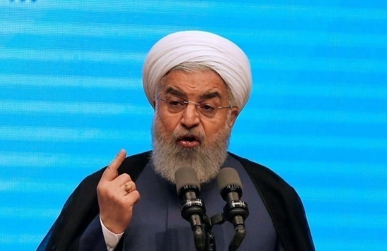 Irán planea ataques de represalia contra Israel