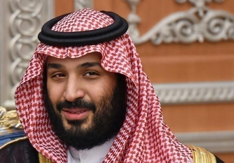 Arabia Saudita intercepta un misil balístico de Yemen