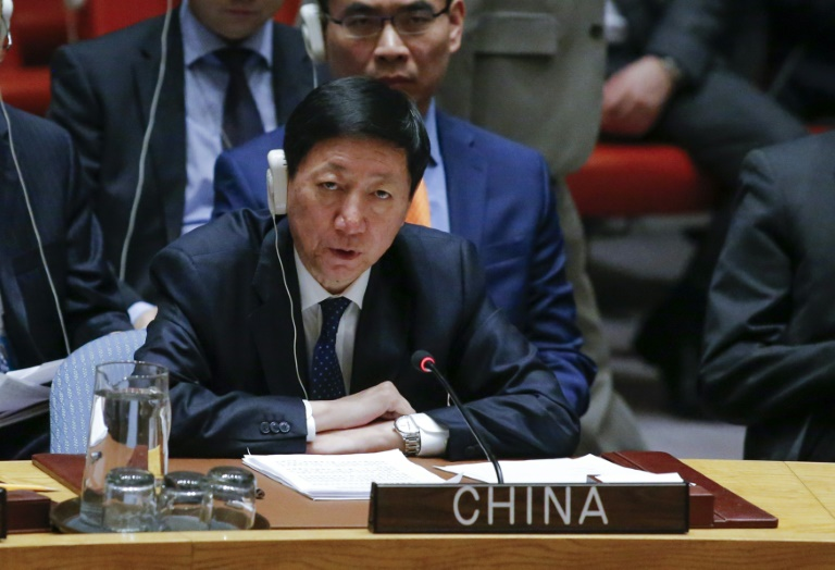Abusos de los derechos humanos empeoran en Corea del Norte — ONU