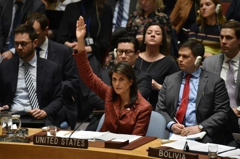 Putin condena los ataques contra Siria de EUA, pero no interviene
