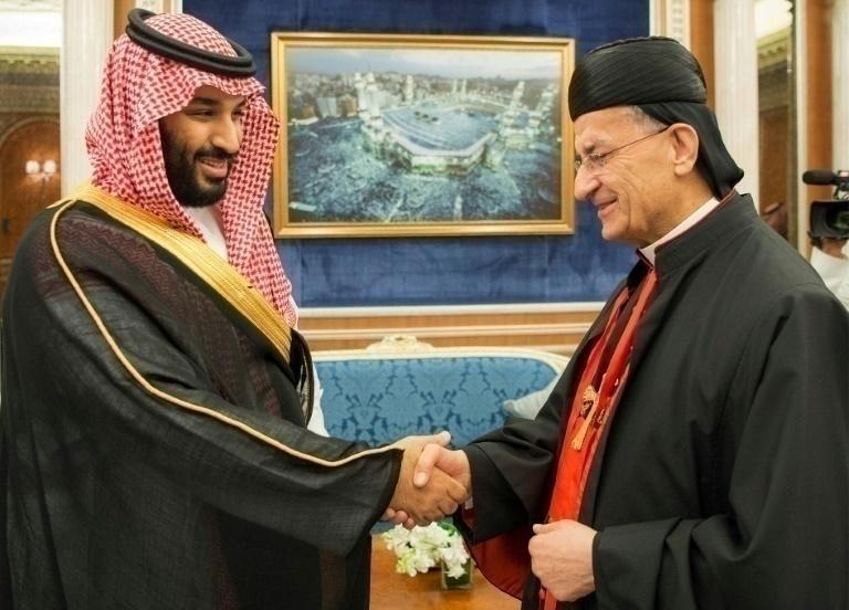 Presidente del Líbano asegura que Hariri regresará el miércoles