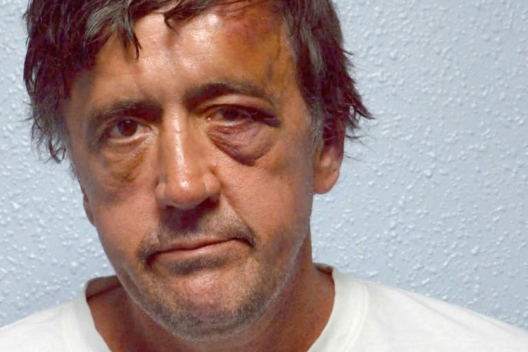 Cadena perpetua para autor atentado contra una mezquita de Londres