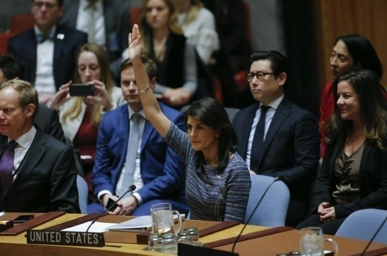 Presidente hondureño debe de dialogar con oposición: EU