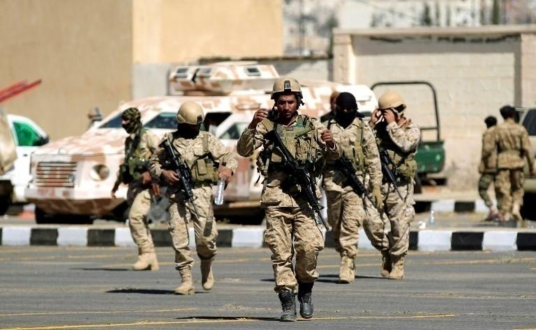 Yemen: Gobierno rebelde anunció la muerte del ex presidente Ali Abdullah Saleh