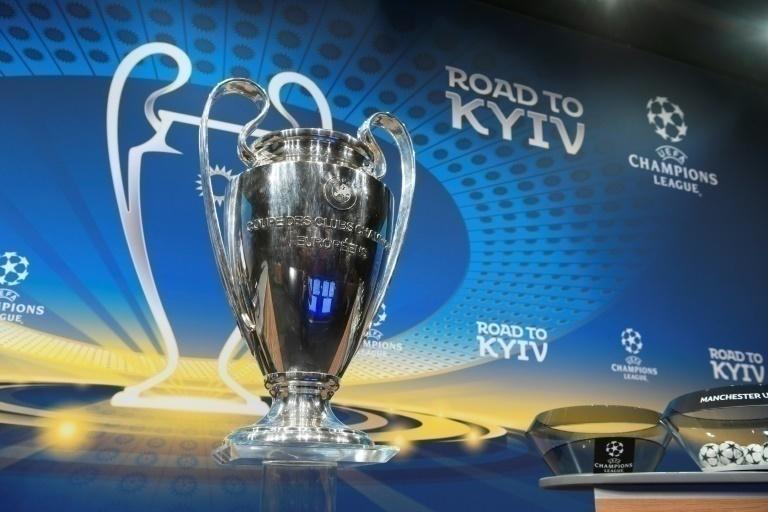 Real Madrid-PSG, el