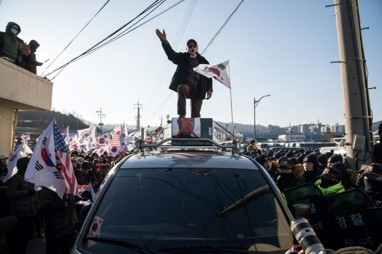Impondrá EU castigos más severos a Corea del Norte