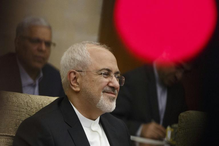 Irán espera un marco claro para futuro del pacto nuclear — Zarif