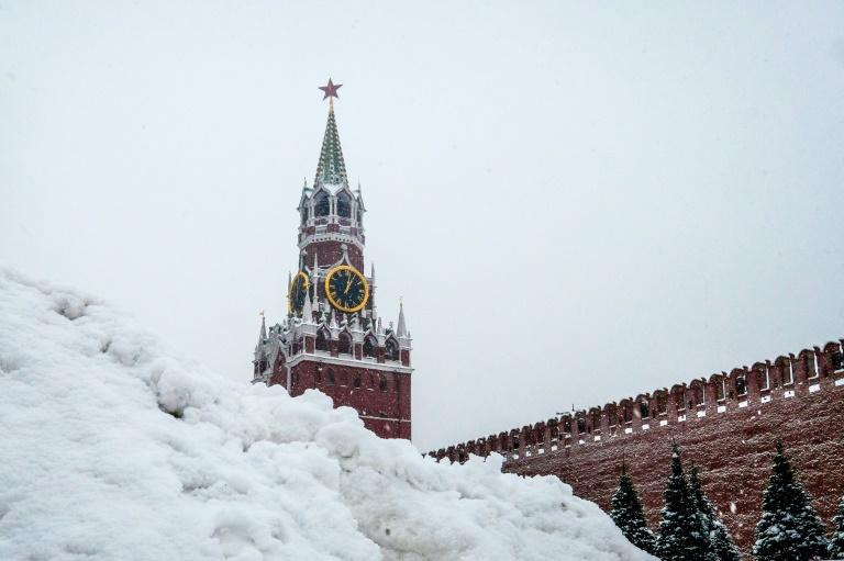 Restablecer lazos Rusia-EEUU es 'muy difícil — Vicecanciller ruso