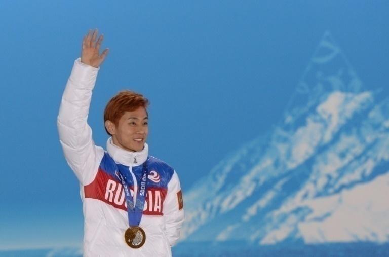 Atletas rusos apelan ante el TAS por un lugar en Pyeonchang