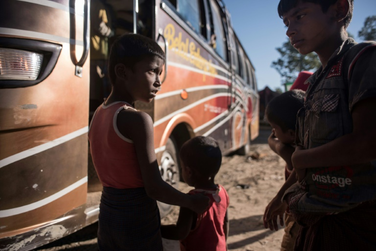 Comisionado de la ONU, pide frenar Ley de Seguridad Interior