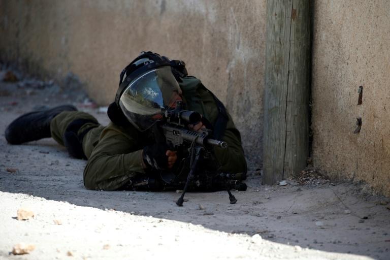 Rusia: Cascos Azules regresan a límite Siria-Golán