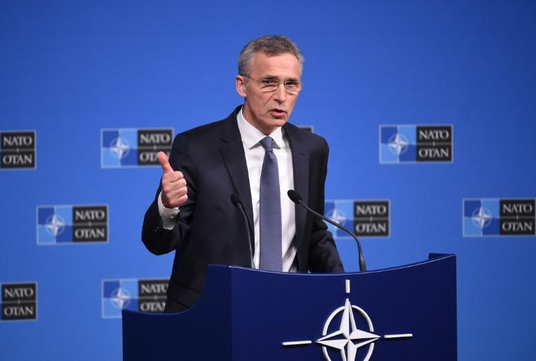Kosovo anuncia la creación de un ejército e incomoda a la OTAN
