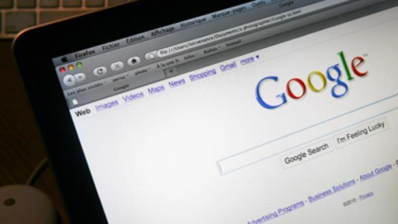 Busca Google ayudar a los sitios de noticias a generar más ingresos