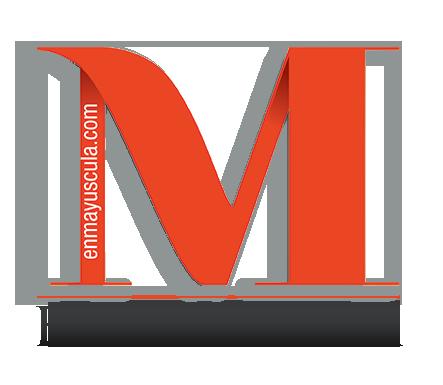 enmayuscula.com