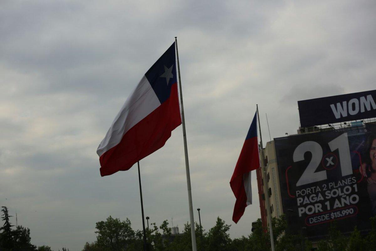 El Salvador asiste a Foro de Diálogo Político del SICA en Chile